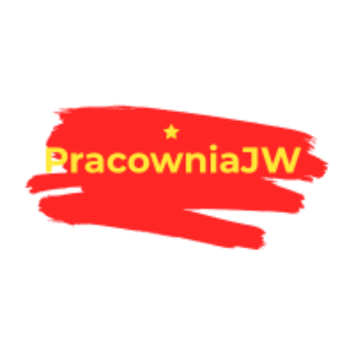 Sztuka, piękno, pracownia plastyczna – Pracowniajw.pl